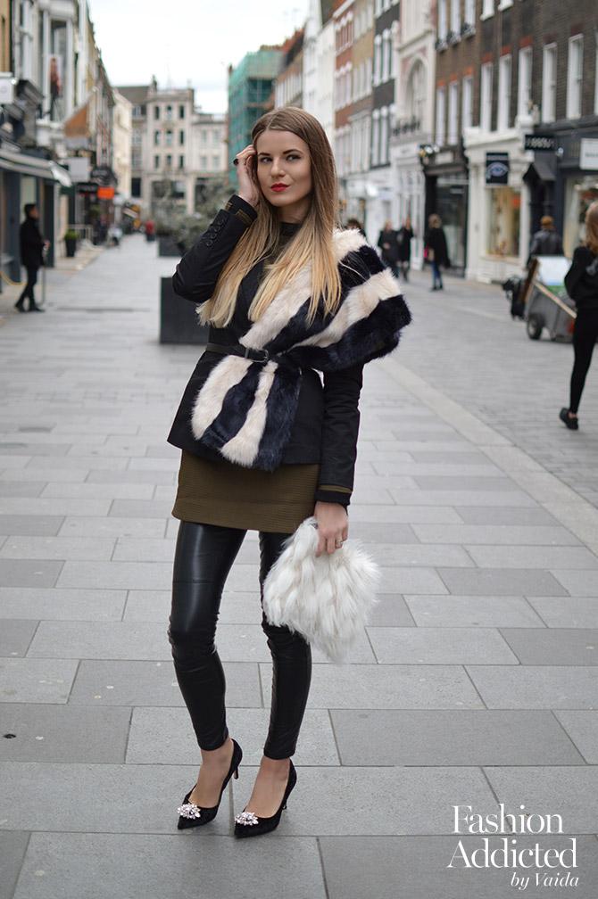 london-fashion-week-streetstyle-2016-fashion-blogger-1