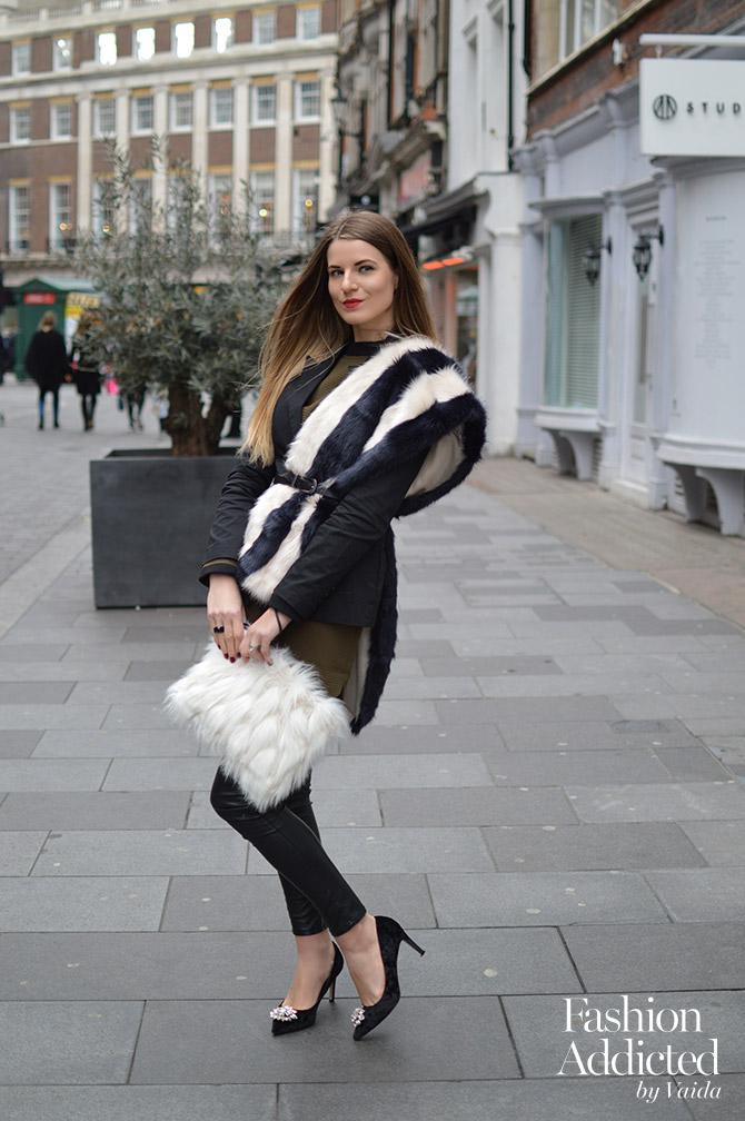 london-fashion-week-streetstyle-2016-fashion-blogger-2