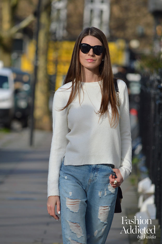 marks-and-spencer-ripped-jeans-fashion-blogger-london-03