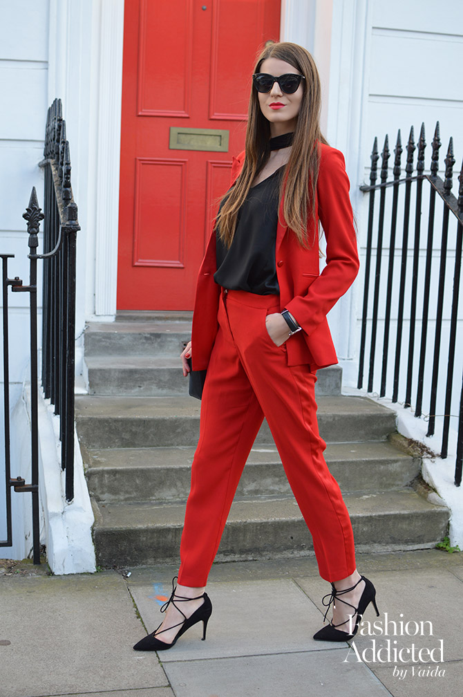 red-women-suit-outfit-blazer-tailored-pants-2