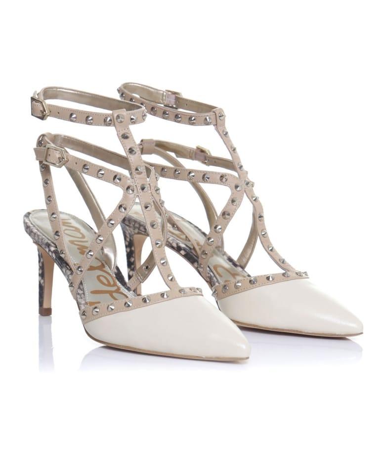 sam-edelman-ocie-studded-sandals