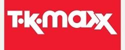 tk-maxx-discount