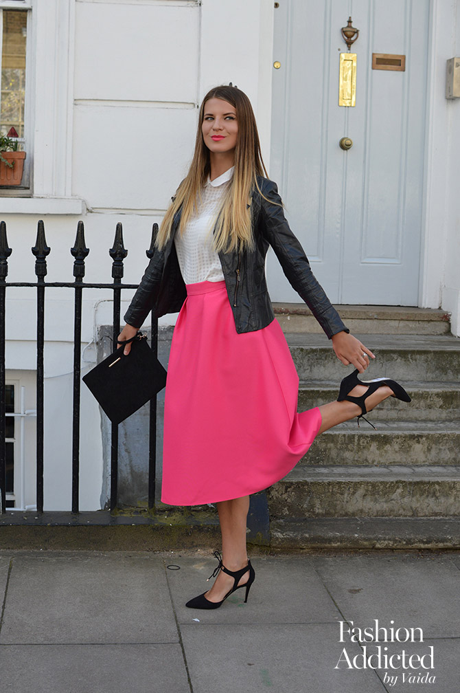 How-to-Wear-Midi-Skirt-Dorothy-Perkins-3
