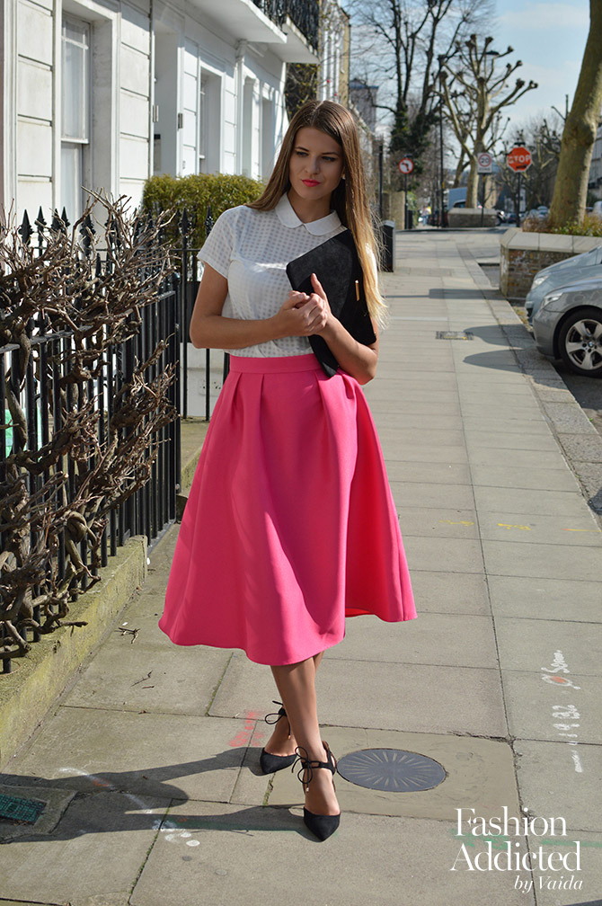 How-to-Wear-Midi-Skirt-Dorothy-Perkins-4