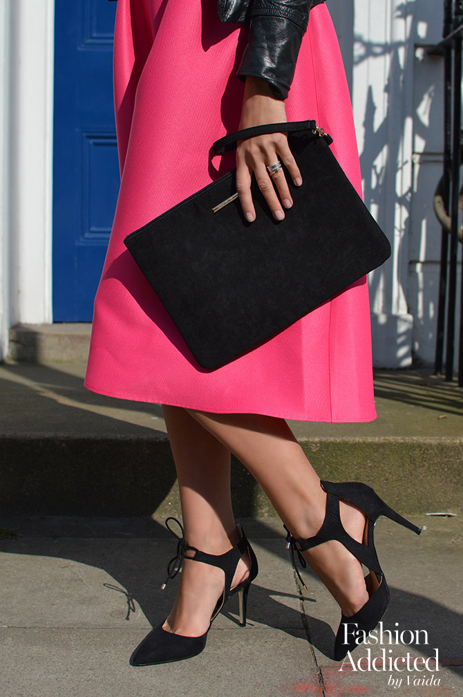 How-to-Wear-Midi-Skirt-Dorothy-Perkins-pink