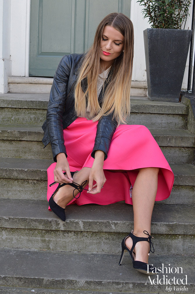 How-to-Wear-Midi-Skirt-Dorothy-Perkins-ghillie-lace-up-shoes