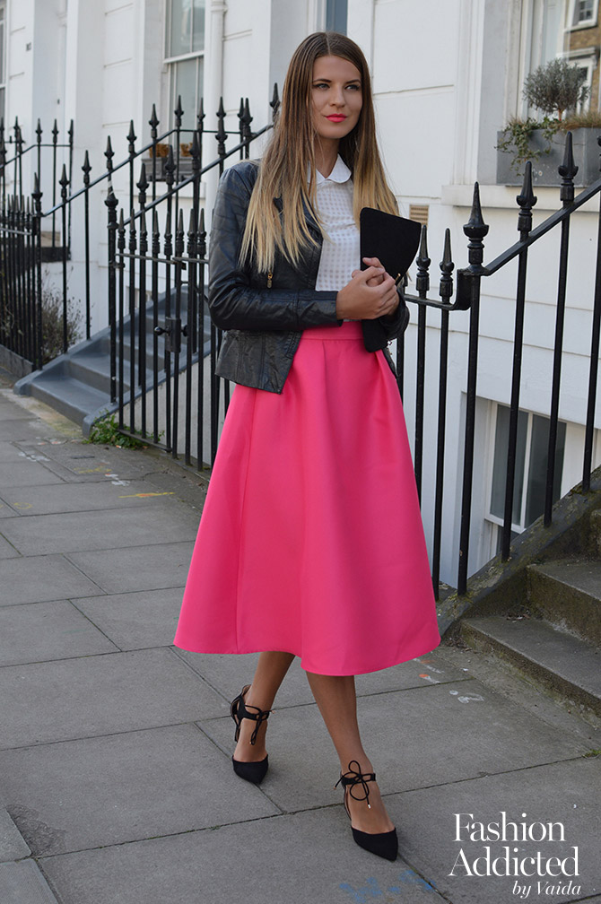 How-to-Wear-Midi-Skirt-Dorothy-Perkins