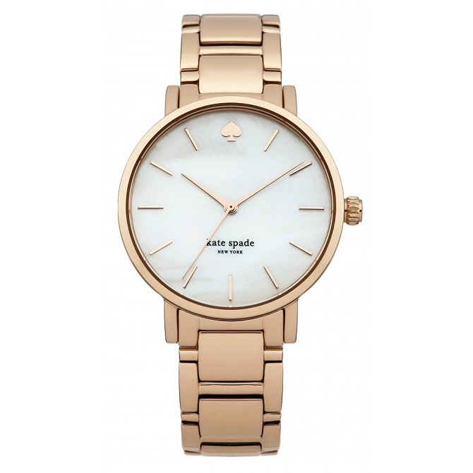 burns-jewellers-kate-dial-gramercy-gold-pvd-ladies-bracelet-watch-p22062-49270_zoom