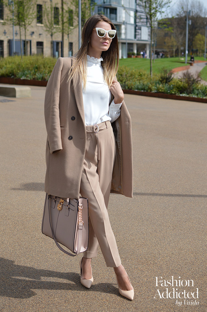 nude-outfit