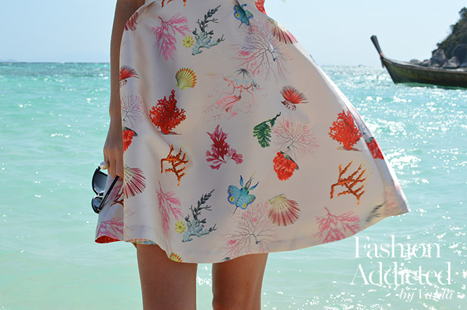 yumi-dress-coral-reef-print-1