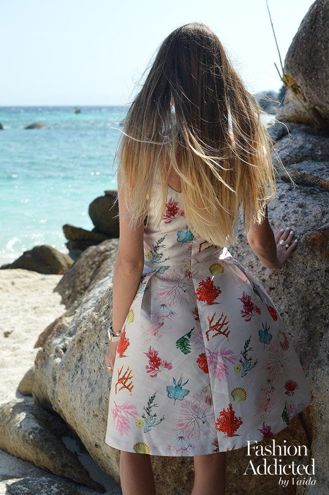 yumi-dress-coral-reef-print-4
