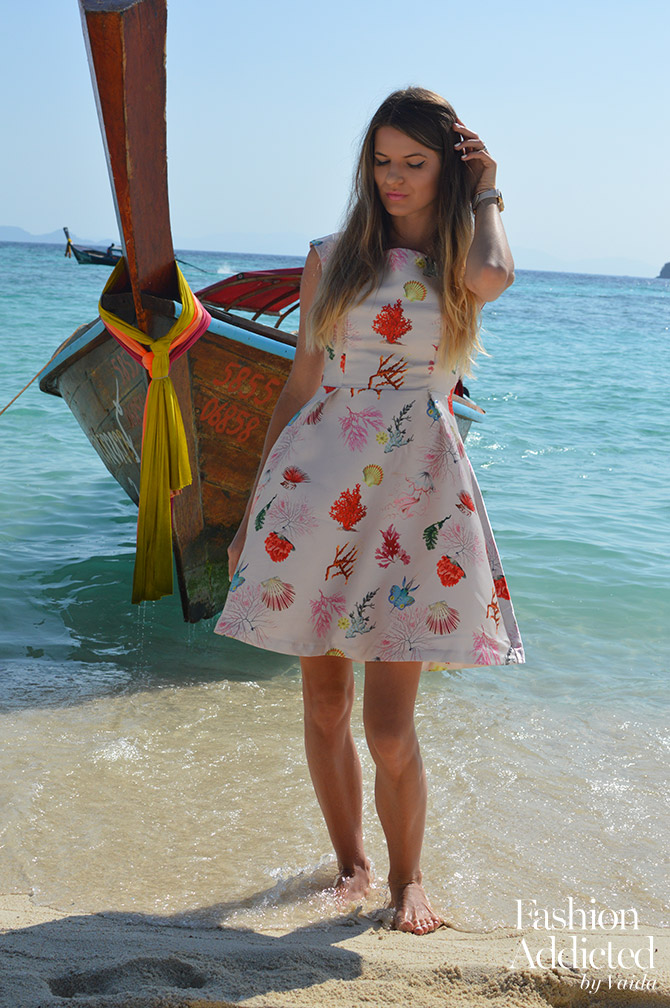 yumi-dress-coral-reef-print
