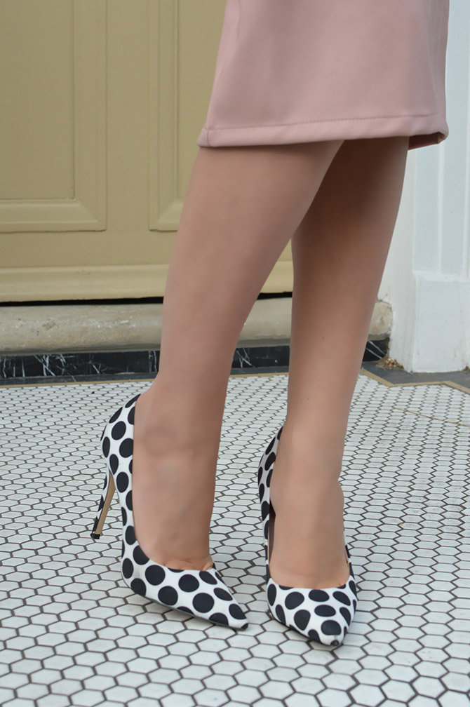 aldo-polka-dot-choewia-shoes