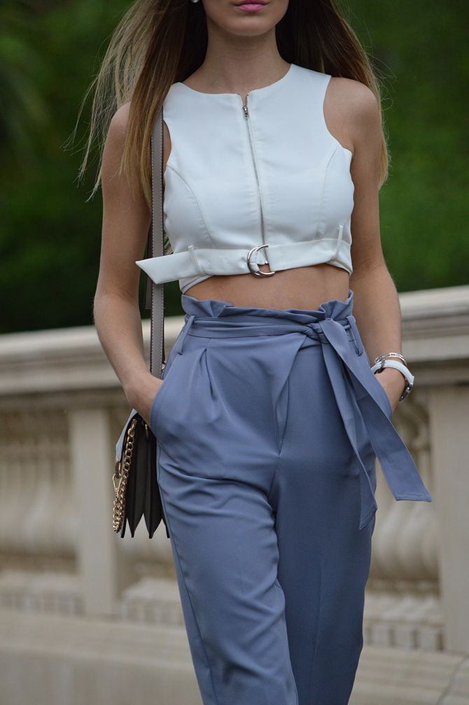 lavish-alice-belt-trousers-crop-ring-top-brand-attic
