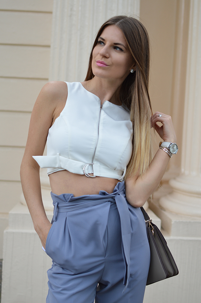 lavish-alice-crop-ring-top
