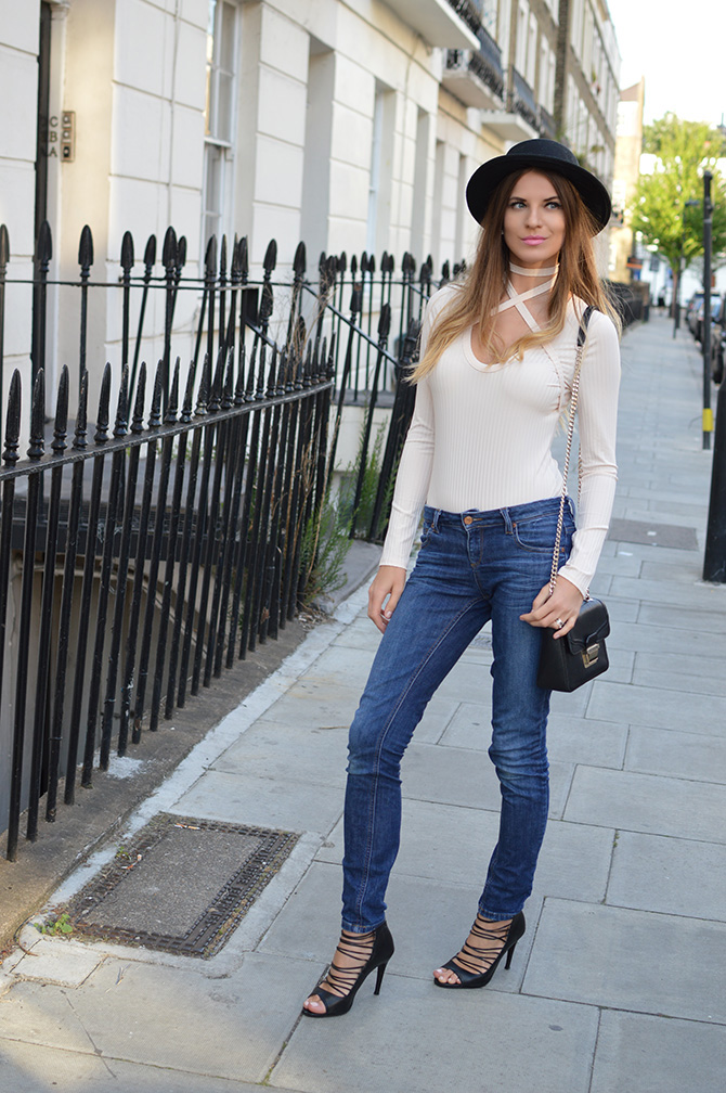 misguided-choker-bodysuit-streetstyle-outfit