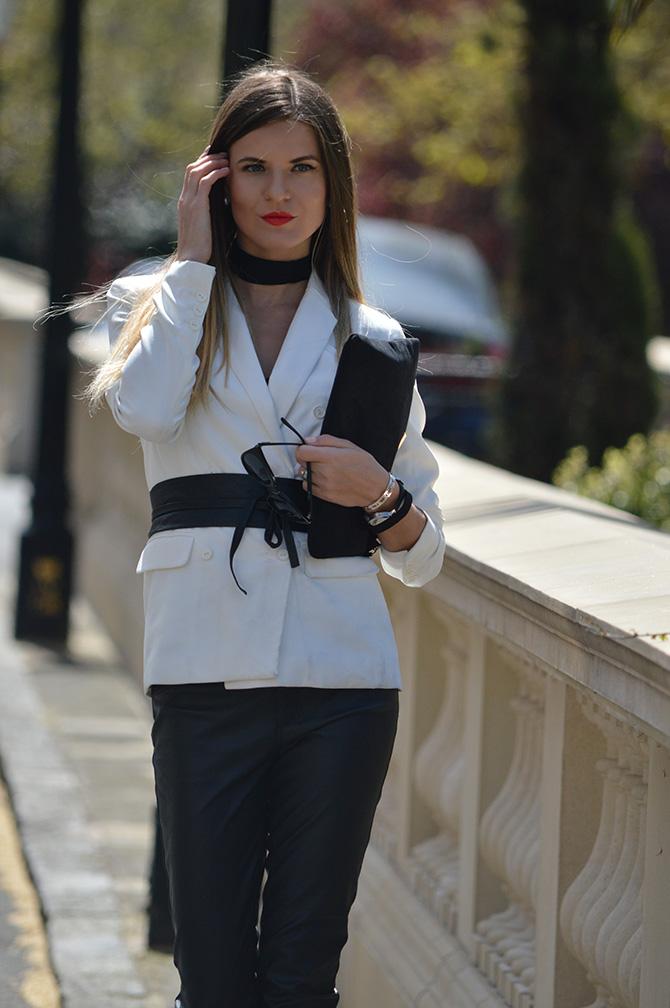 white-blazer-outfit-7