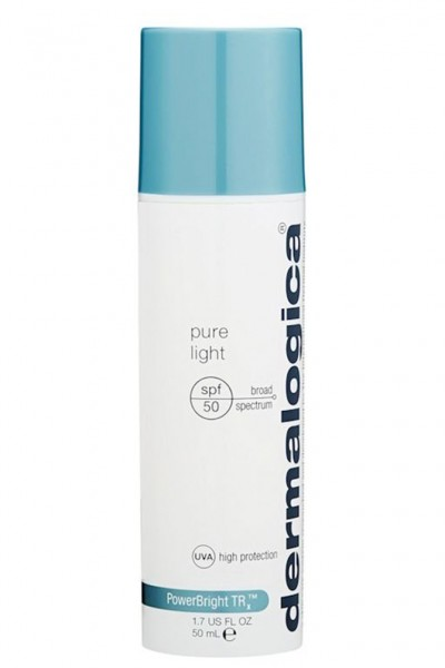 Dermalogica-Pure-Light-sun-cream-SPF50