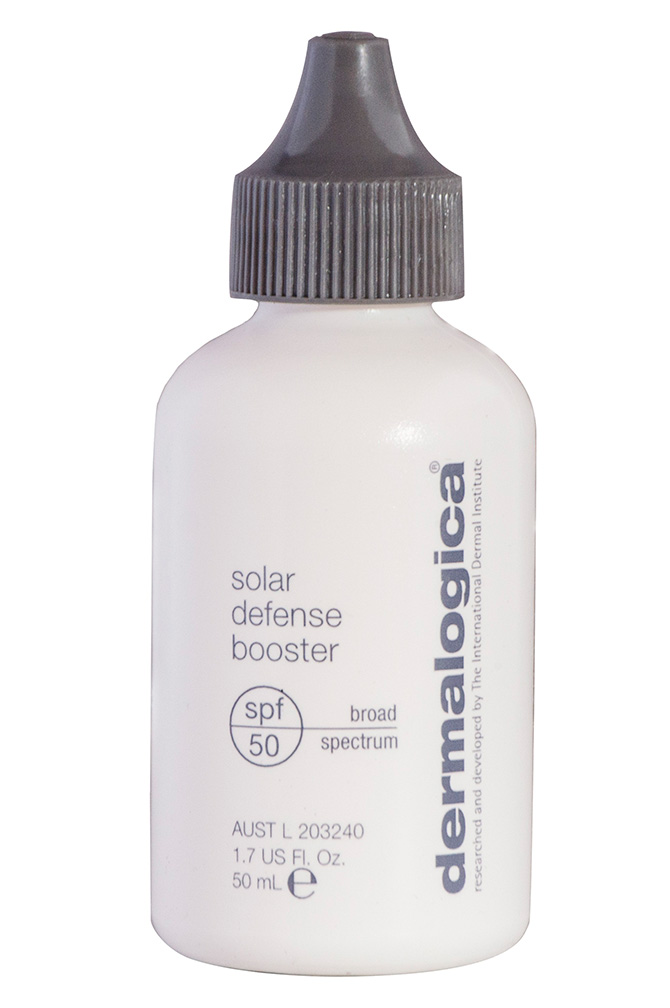 Dermalogica-Solar-Defence-Booster-SPF50