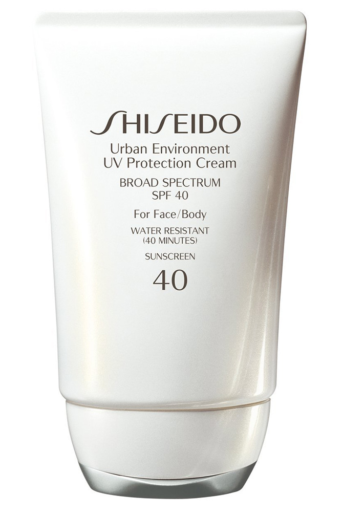 Shiseido-Urban-Environment-UV-Protection-Cream-Plus-SPF50