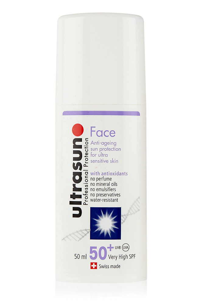 Ultrasun-SPF50-Anti-Ageing-Ultra-Sensitive-Facial-Sun-Cream