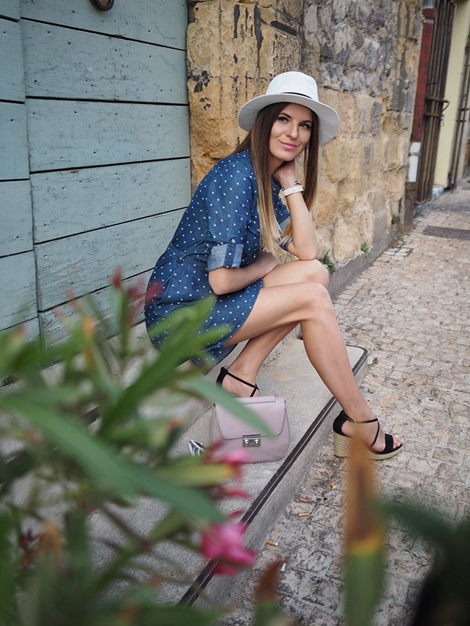 boden-shirt-dress-provence-fashion-blogger