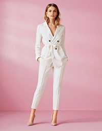 dorothy-perkins-white-suit