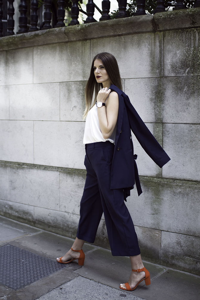 navy-suit-fashion-blogger-london