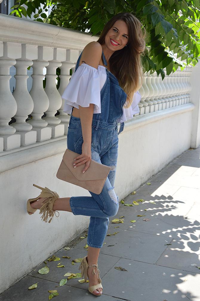 denim-dungarees-fashion-blogger-london