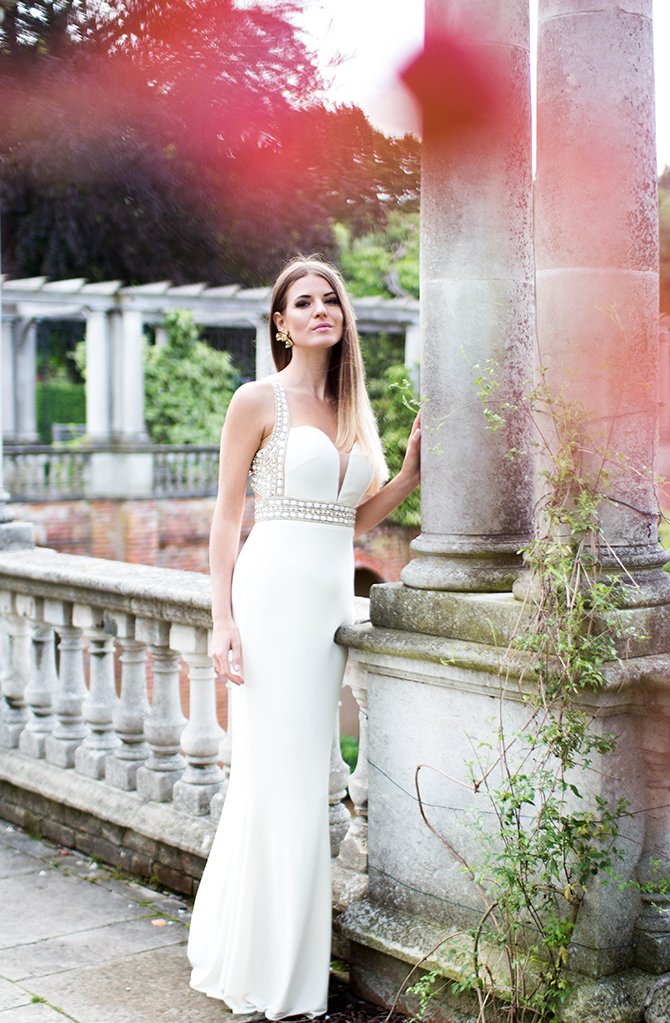 forever-unique-prom-dress-wedding-fashion-blogger-london