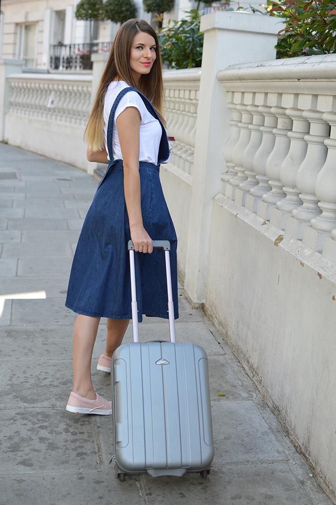 holiday-list-new-look-denim-dress-4