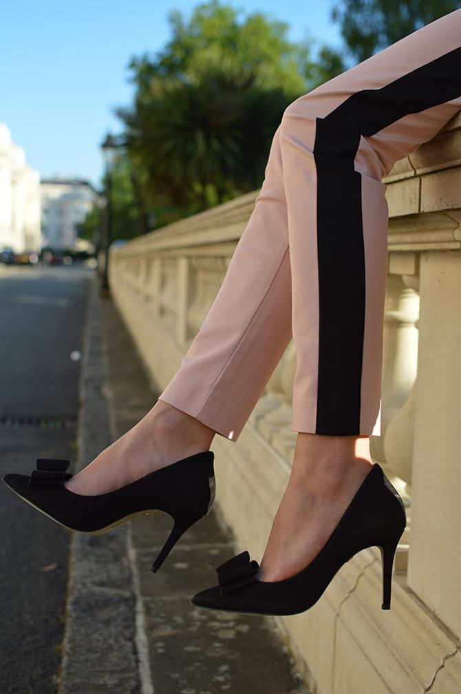 kurt-geiger-belle-court-shoes-1