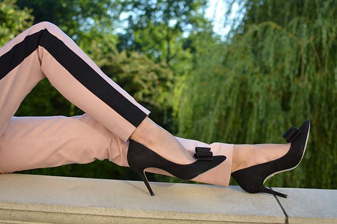kurt-geiger-belle-court-shoes