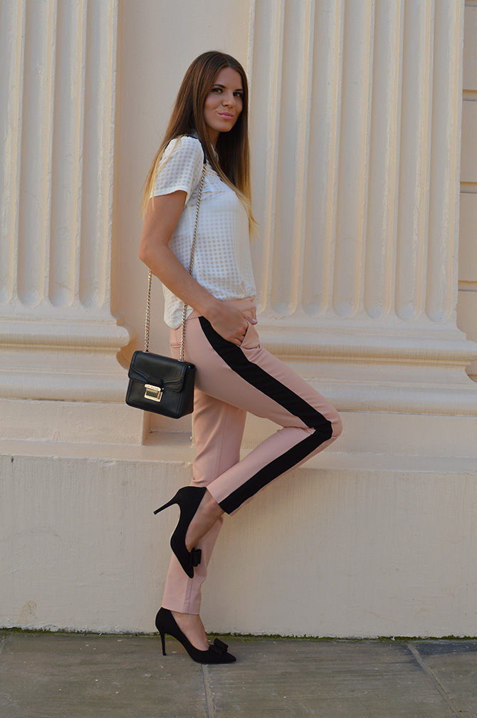 kurt-geiger-belle-court-shoes-boden-richmond-trouser-2