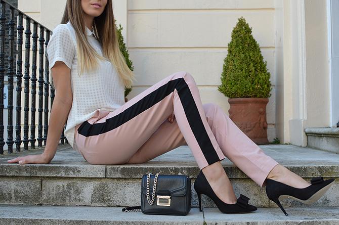 kurt-geiger-belle-court-shoes-boden-richmond-trouser-7
