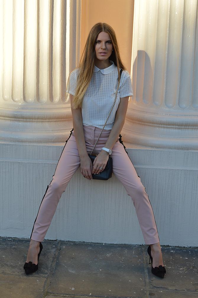 kurt-geiger-belle-court-shoes-boden-richmond-trouser-fashionblogger-3