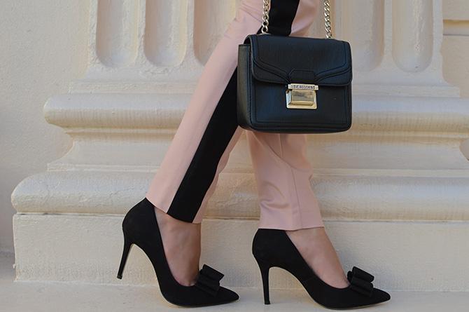 kurt-geiger-belle-court-shoes-love-moschino-cross-body-bag