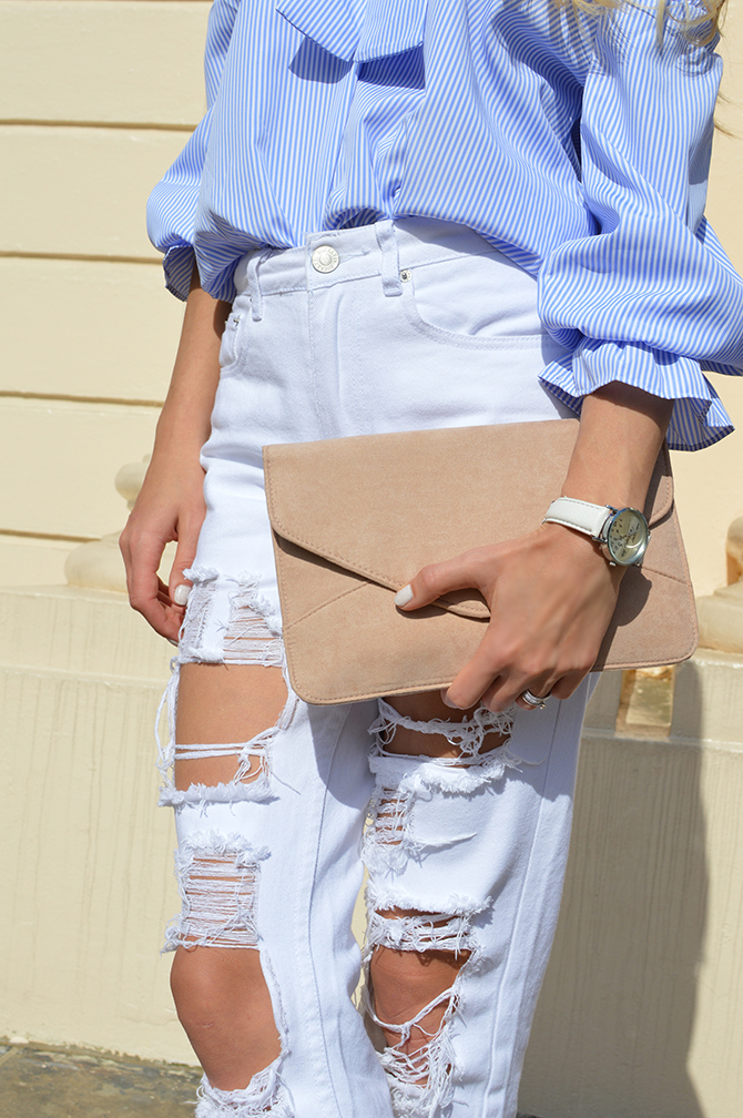 lasula-mom-ripped-jeans