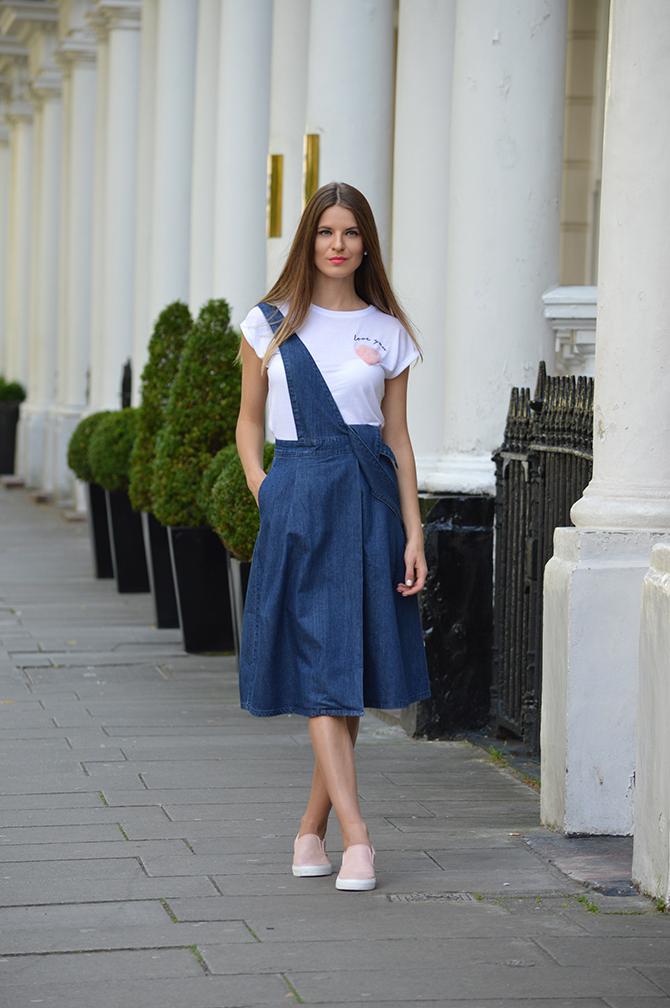 new-look-denim-dress-2