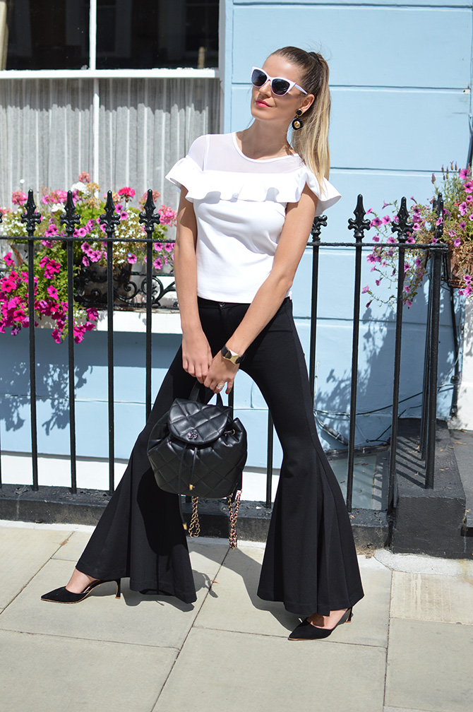 black-flared-trousers-2