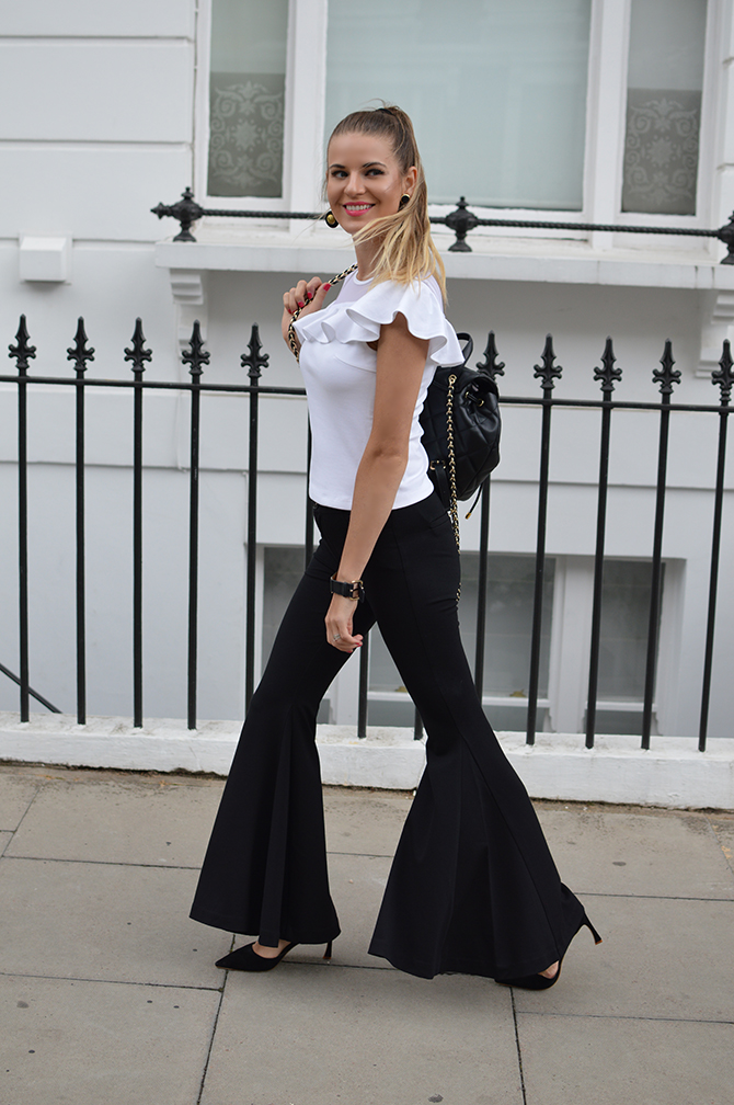black-flared-trousers-miss-sixty-fashion-blogger-london