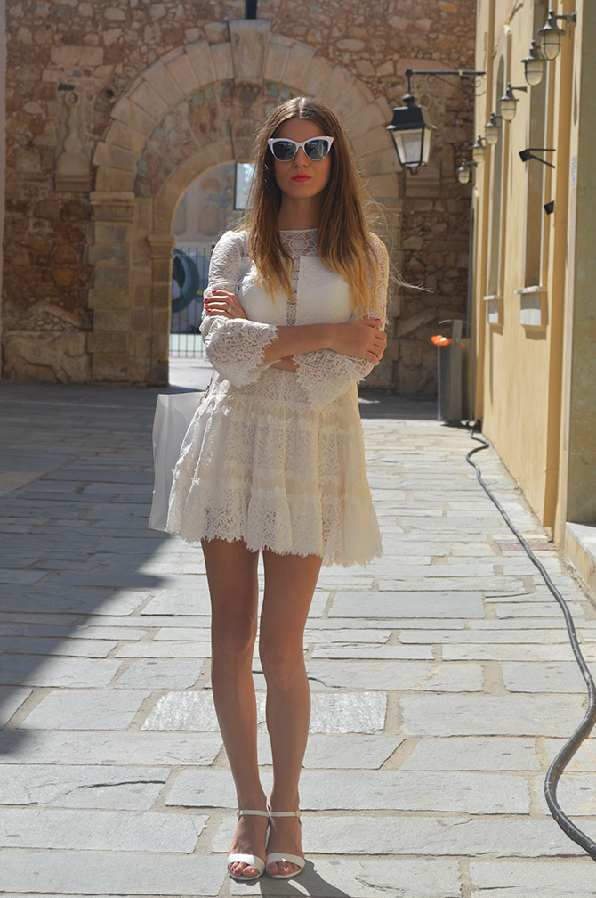 ivory-lace-dress-2