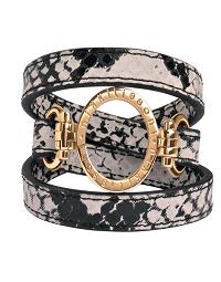nikki-lissoni-bracelet