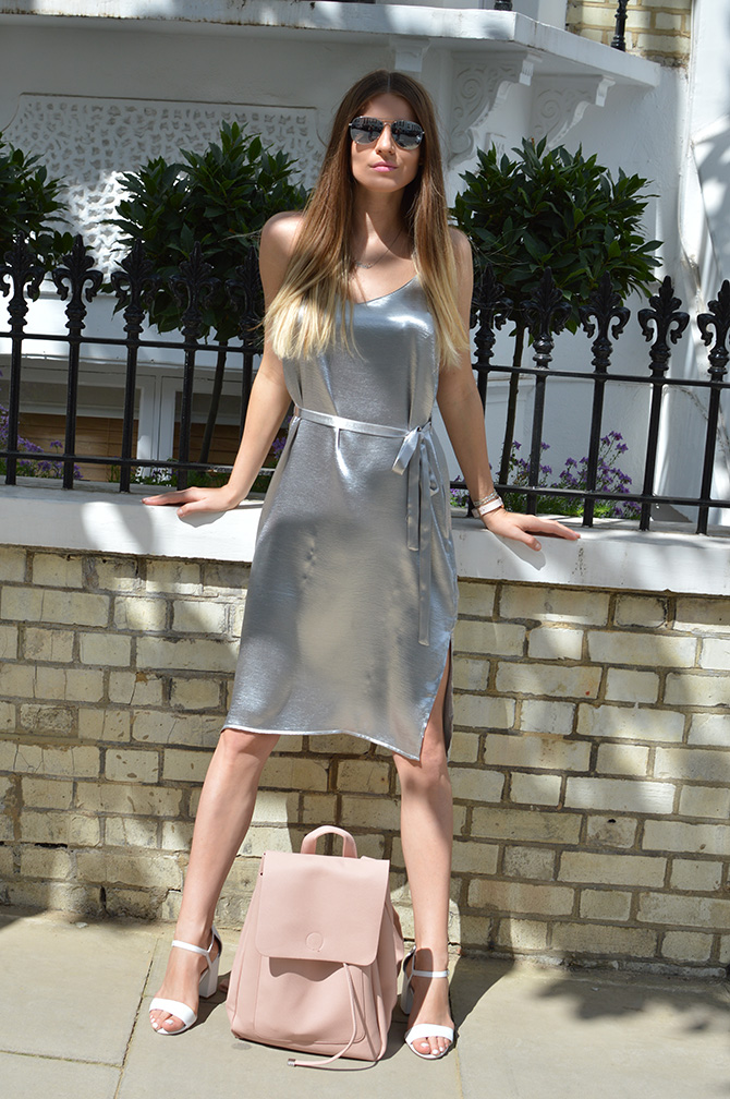 silver-slip-dress-thisisnewlook-6