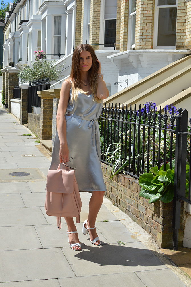 silver-slip-dress-thisisnewlook-7