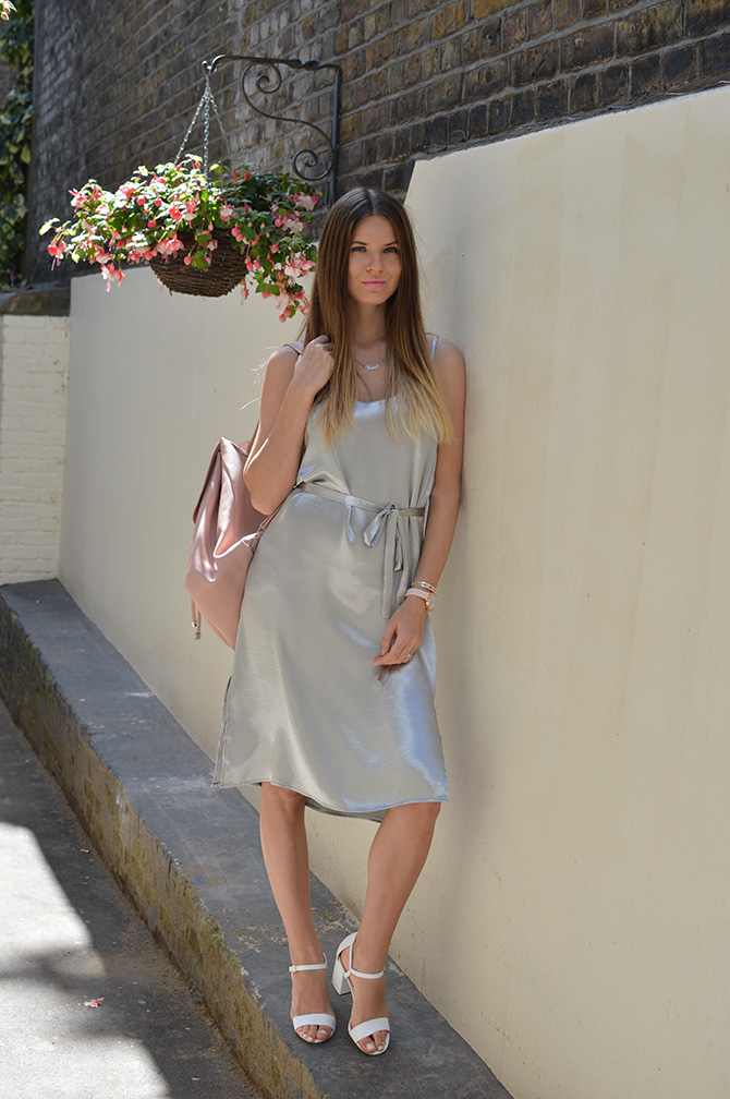 silver-slip-dress-thisisnewlook