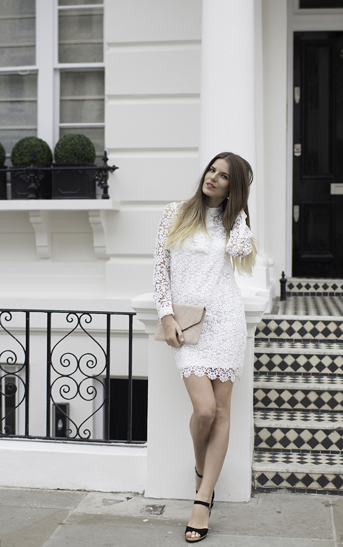 white-lace-long-sleeve-dress-dorothy-perkins-4