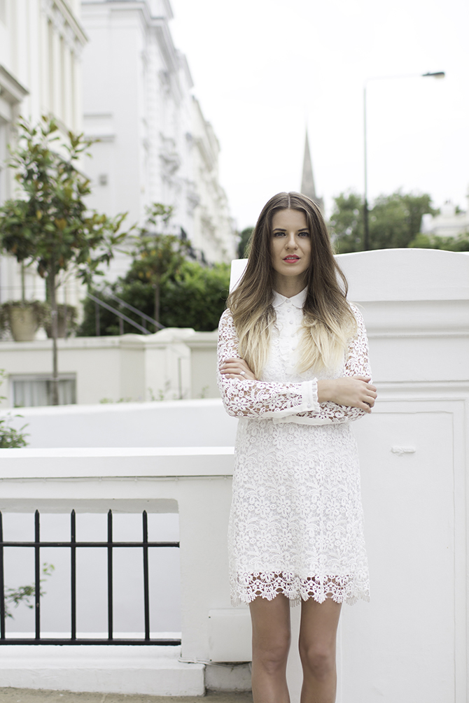 white-lace-long-sleeve-dress-dorothy-perkins-fashion-blogger-2