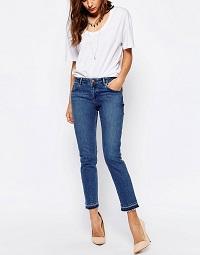asos-kimmi-shrunken-boyfriend-jeans