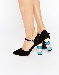 daisy-street-macaroon-heeled-shoes